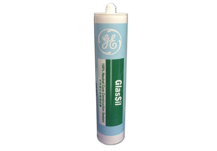 GlasSil Neutral Cure Constuction Sealant